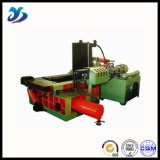 Prensa hidráulica inútil hidráulica de la poder de aluminio de la prensa del metal de la serie de la producción Y81 de China