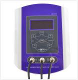 De Machine van de Radiofrequentie van de hoge Frequentie Gezichts/de Apparatuur van de Radiofrequentie (OEM)