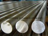 C70600 Bfe10-1-1 Barre de cuivre blanc