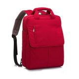 Computer-Rucksack, heißer verkaufeneinfachheits-Laptop-Rucksack-Beutel, Computer-Schulter-Rucksack-Beutel für Hobe, Schule, Ol