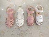 Sandales enfant 2017 Fashion