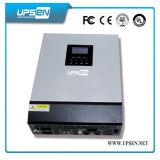 Invertitore 1000va-5000va fuori dall'invertitore puro di Sinewave 12V/24V dell'invertitore solare di griglia
