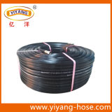Manguito de alta presión del aerosol del PVC