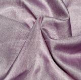 Tecido de blindagem magnética para vestido uniforme de maternidade