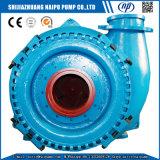 12 인치 절단 준설선 펌프 중국 보충 펌프