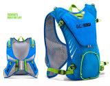 Backpack оводнения Bike для бежать (BF161020)