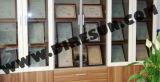 [س/يس9001/7] براءة اختراع يوافق [فولفو] مانع للصوت ديزل مولّد مجموعة/[فولفو] يسكت نوع ديزل مولّد مجموعة