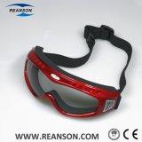 Im Freiensport-windundurchlässige Anti-Scrach Schmutz-Fahrradmotocross-Schutzbrillen