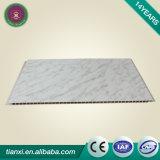 PVC天井はWPCの壁パネルの高品質に乗る