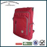 Saco 2017 vermelho da trouxa do ombro da venda quente de Amazon Sh-17070601