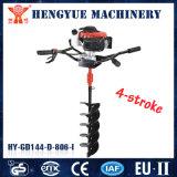 Сверло земли Hy-Gd144-D-806 высокого качества