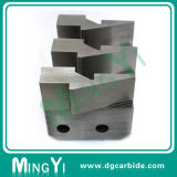 Точность высокого качества изготовленный на заказ штемпелюя ножи тормоза давления