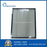 Воздушный фильтр для очистителя воздуха голубого воздуха 200 серий