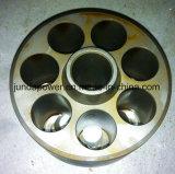 REXROTH Hydraulikpumpe-Ersatzteile (A8V86)