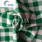 100% poliéster 255G/M Minimatt Imprimir tejido uniforme
