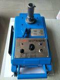Flammegas Oxykraftstoff Ausschnittmaschine der gute Qualitäts CG1-30 für Stahlblech