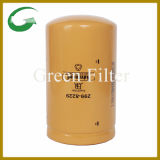 Filtro de combustible para tractores agrícolas (299-8229)