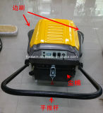 Balai de nettoyage de plancher de la machine électrique