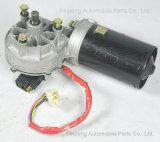 12V/24V 150W Wischer-Motor für Trainer und Bus