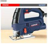 Ferramenta de alimentação de 65mm 600W Jig Saw for Wooden (JS013)