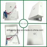 Vêtements d&#039;emballage imprimé couleur Pantone boîte en carton<br/> Hot Sale