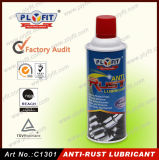 Magic Car Care producto lubricante Anti-Rust Metal