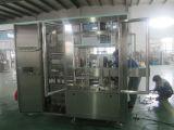 Машинное оборудование автоматического Melt OPP/BOPP горячего обозначая для круглой бутылки