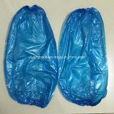 Cubierta impermeable disponible de la funda plástica del PE