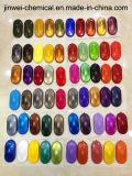 arbeiten Kristalleffekt-Auto-Lacke der perlen-1k für Automobil nach