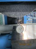 Sga40100ahd Grootte 400X1000mm van de Lijst Machine van de Molen van de Oppervlakte van Full Auto de Hydraulische