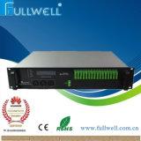 Amplificador de fibra óptica EDFA de alta potencia