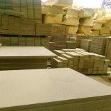 Arenaria per i progetti pavimento & le mattonelle della parete