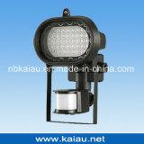 LED 플러드 빛 (KA-FL-161B)