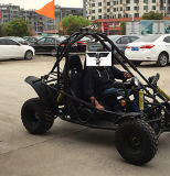 G7-09 Dune Buggy Go-Kart ATV Scooter con CE