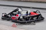 Участвовать в гонке взрослого 270cc идет Kart для оптовой продажи