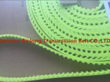 Tt5 Machine à tricoter circulaire les courroies avec cordons en Kevlar