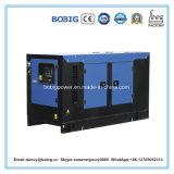Gruppo elettrogeno diesel insonorizzato di alta qualità 15kw Weichai