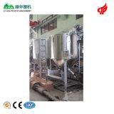 Misturador vertical plástico da capacidade grande
