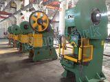 Máquina de perfuração de perfuração do furo de J23-63t