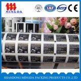 Verpackenprodukt-Aluminiumfolie-Papier