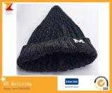 Шлем нового способа зимы типа теплый