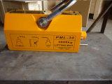 Elevador Magnético Permanente de 600 Kg