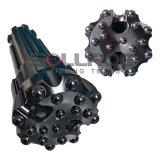 Perforación de la perforación de la circulación reversa RC para el martillo de taladro de RC