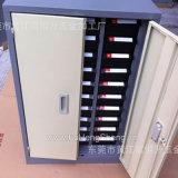 prix d'usine ESD ISO Armoire de stockage de contrôle d'humidité