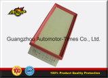 Fabrik Wholesales Luftfilter 8r0133843K 8r0133843c für Audi A4 A5 Q5