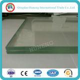 Het gelamineerde Glas van de Sandwich van het Glas met CCC ISO