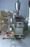 Máquina de embalagem do saco de chá de Lipton