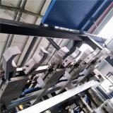 L'eau automatique complet de l'embouteillage rendant la production de bouteille de machine de moulage par soufflage de la machine