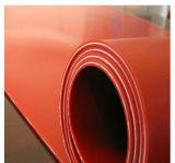 Strato di gomma industriale della gomma dello strato SBR dell'inserto del panno