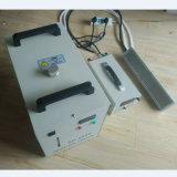 TM-LED1020 macchina di trattamento UV tenuta in mano della mobilia LED per i rivestimenti curati UV del pavimento